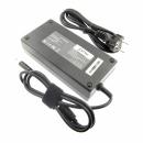 DELL Alienware M17x R3, kompatibles Netzteil, 19.5V, 12.3A, 240W