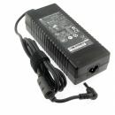 Netzteil fuer Typ PA3290U-2ACA, 20V, 6.0A