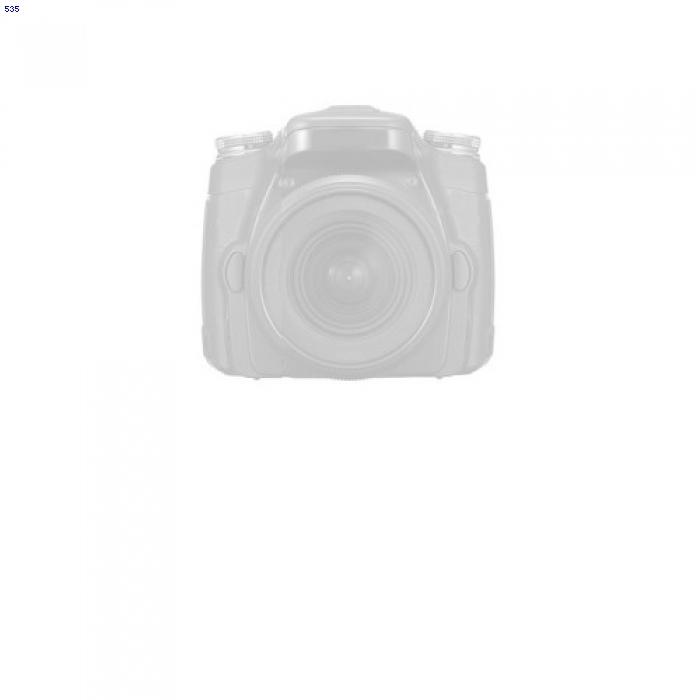 Akku für Pentax Optio 450, LiIon, 3.7V, 650mAh, kompatibel