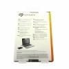 Bild 3: Seagate Expansion Portable 1 TB, 2.5 Zoll externe Festplatte, schwarz, USB 3.0