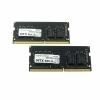 Bild 2: MTXtec 16GB Kit 2x 8GB Arbeitsspeicher SODIMM DDR4 PC4-2130 2666MHz 260pin