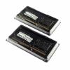 Bild 3: MTXtec 16GB Kit 2x 8GB Arbeitsspeicher SODIMM DDR4 PC4-2130 2666MHz 260pin