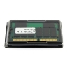 Bild 3: 512MB Notebook RAM-Speicher SODIMM SDRAM PC133, 133MHz 144 pin