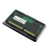 Bild 4: 512MB Notebook RAM-Speicher SODIMM SDRAM PC133, 133MHz 144 pin