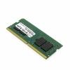 Bild 1: MTXtec 8GB Notebook RAM-Speicher SODIMM DDR4 PC4-17000, 2133MHz 260 pin