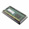 Bild 3: MTXtec 8GB Notebook RAM-Speicher SODIMM DDR4 PC4-17000, 2133MHz 260 pin