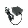 Bild 3: ASUS ADP-45AW, kompatibles Netzteil, 19V, 2.37A, Stecker rund 3.0x1.1mm