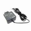 Bild 4: ASUS ADP-45AW, kompatibles Netzteil, 19V, 2.37A, Stecker rund 3.0x1.1mm