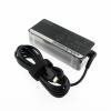 Bild 2: Lenovo 65W USB-C Netzteil 4X20M26272, ADLX65YCC3A, 01FR026, 00HM651, 5A10K34728, SA10E75829, ADLX65YLC3A, 01FR024
