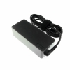 Bild 3: Lenovo 65W USB-C Netzteil 4X20M26272, ADLX65YCC3A, 01FR026, 00HM651, 5A10K34728, SA10E75829, ADLX65YLC3A, 01FR024