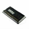 Bild 3: 8GB Notebook RAM-Speicher SODIMM DDR4 PC4-21300, 2666MHz 260 pin CL19