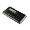 Bild 3: MTXtec 16GB Notebook RAM-Speicher SODIMM DDR4 PC4-21300, 2666MHz 260 pin CL19