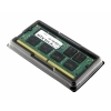 Bild 3: 32GB Notebook RAM-Speicher SODIMM DDR4 PC4-21300, 2666MHz 260 pin CL19