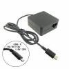 Bild 2: Original FSP USB-C 60W Netzteil FSP060-D1AR4 für Asus, Acer, Apple, Dell, Lenovo, HP, Samsung, Chromebook Pixel C