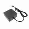 Bild 3: Original FSP USB-C 60W Netzteil FSP060-D1AR4 für Asus, Acer, Apple, Dell, Lenovo, HP, Samsung, Chromebook Pixel C