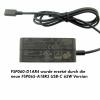 Bild 5: Original FSP USB-C 60W Netzteil FSP060-D1AR4 für Asus, Acer, Apple, Dell, Lenovo, HP, Samsung, Chromebook Pixel C
