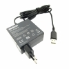Bild 1: MTXtec 65W USB Netzteil für Lenovo Yoga 3 Pro, Yoga 4 Pro, Yoga 700, Yoga 900