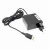 Bild 3: MTXtec 65W USB Netzteil für Lenovo Yoga 3 Pro, Yoga 4 Pro, Yoga 700, Yoga 900