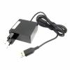 Bild 5: MTXtec 65W USB Netzteil für Lenovo Yoga 3 Pro, Yoga 4 Pro, Yoga 700, Yoga 900