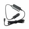 Bild 2: Lenovo 40AK0065WW, 65W USB-C PKW/LKW DC Travel Adapter 12/24V Eingangsspannung