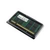 Bild 4: ASUS Eee PC 1000H, RAM-Speicher, 2 GB