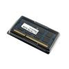 Bild 4: ASUS K93S, RAM-Speicher, 8 GB