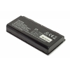 Bild 2: ASUS X51L, kompatibler Akku, LiIon, 11.1V, 4400mAh, schwarz