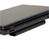 Bild 6: ACER Aspire 5738Z DDR2, kompatibler Akku, LiIon, 10.8/11.1V, 8800mAh, schwarz, Hochkapazitätsakku