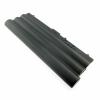 Bild 2: LENOVO ThinkPad T520, Original Akku Battery 55++, LiIon, 10.8V, 8700mAh, schwarz, Hochkapazitätsakku
