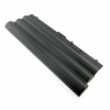 Bild 2: LENOVO ThinkPad T530, Original Akku Battery 55++, LiIon, 10.8V, 8700mAh, schwarz, Hochkapazitätsakku