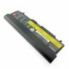 Bild 3: LENOVO ThinkPad T530, Original Akku Battery 55++, LiIon, 10.8V, 8700mAh, schwarz, Hochkapazitätsakku