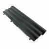 Bild 4: LENOVO ThinkPad T530, Original Akku Battery 55++, LiIon, 10.8V, 8700mAh, schwarz, Hochkapazitätsakku