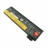 Bild 2: Original Akku Battery 68 LiIon, 11.4V, 2090mAh für LENOVO ThinkPad T450