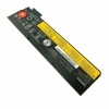 Bild 4: Original Akku Battery 68, LiIon, 11.1V, 2060mAh für LENOVO ThinkPad T450