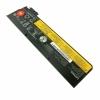 Bild 4: Original Akku Battery 68 LiIon, 11.4V, 2090mAh für LENOVO ThinkPad T450