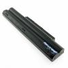 Bild 3: FUJITSU LifeBook E752, kompatibler Akku, LiIon, 10.8V, 5200mAh, schwarz
