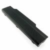 Bild 4: FUJITSU LifeBook E752, kompatibler Akku, LiIon, 10.8V, 5200mAh, schwarz