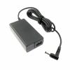 Bild 2: HEWLETT PACKARD OmniBook 3250, kompatibles Netzteil, 19V, 3.42A
