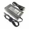 Bild 1: DELL Precision M6700, kompatibles Netzteil, 19.5V, 12.3A, 240W