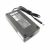 Bild 4: DELL Precision M6700, kompatibles Netzteil, 19.5V, 12.3A, 240W