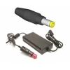 Bild 5: PKW/LKW-Adapter 19V, 6.3A für HEWLETT PACKARD OmniBook 3250