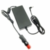 Bild 2: ASUS K93S, kompatibler PKW/LKW-Adapter, 19V, 6.3A