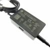 Bild 3: Original PKW-Adapter, 20V, 2.25A für HEWLETT PACKARD Pavilion x2-10-n130ng, 45W