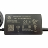 Bild 4: Original PKW-Adapter, 20V, 2.25A für HEWLETT PACKARD Pavilion x2-10-n130ng, 45W