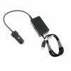 Bild 5: Original PKW-Adapter, 20V, 2.25A für HEWLETT PACKARD Pavilion x2-10-n130ng, 45W