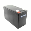 Bild 1: USV/UPS-Akku 12V, 7200mAh (1 Akku von 2) für APC Smart-UPS 750VA USB SUA750I