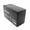 Bild 2: USV/UPS-Akku 12V, 7200mAh (1 Akku von 2) für APC Smart-UPS 750VA USB SUA750I