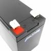 Bild 3: USV/UPS-Akku 12V, 7200mAh (1 Akku von 2) für APC Smart-UPS 750VA USB SUA750I