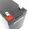 Bild 4: USV/UPS-Akku 12V, 7200mAh (1 Akku von 2) für APC Smart-UPS 750VA USB SUA750I