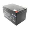 Bild 1: APC Smart-UPS 1000VA USB SUA1000I, USV/UPS-Akku, 12V, 12000mAh (1 Akku von 2)